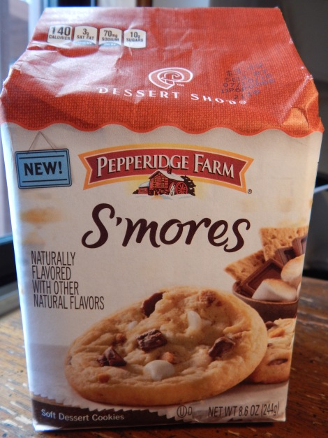 Smores package.jpg